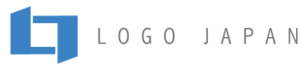 ロゴ作成のロゴジャパン
