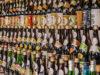 酒屋・バーなど飲食店やお店のロゴデザイン作成事例   | 食のロゴ ポートフォリオ
